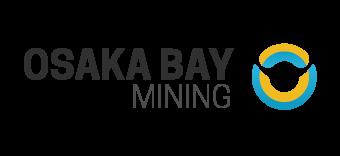 Osaka Bay Mining